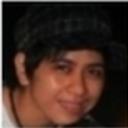 Ice Rom avatar