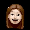 Lisa Naftal-Lemish avatar