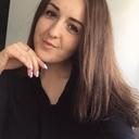 Eniko Szeles avatar