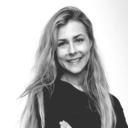 Sophie Österberg avatar