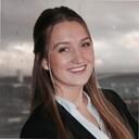 Sue-Sanne Vooren avatar