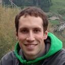 Giancarlo Masera avatar