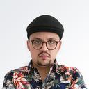 Pascal Villegas avatar