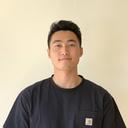 Jasper Ng avatar