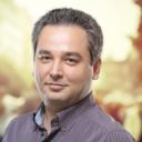 Reza Mousavi avatar