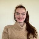 Ellie Davies-Cooke avatar