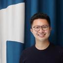 Kien Hua avatar