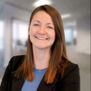 Hannah Slover avatar