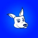 Canguro Hosting avatar
