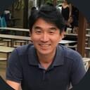 Kevin Tan avatar