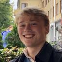 Haqvin Stiernblad avatar