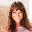 Caroline Isaacson avatar