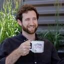 Jonathan Eisen avatar