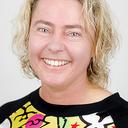 Michele de Bes avatar