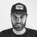 Christian Rasmussen avatar
