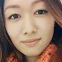 Alexis Lee avatar