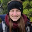 Anja Hofstetter avatar