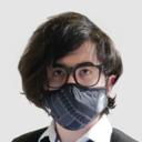 Luis Alberto avatar
