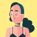 Riya avatar