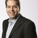 Jeffrey Haskovec avatar