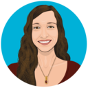Kenzie avatar