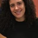 Amanda Barcellos Ribeiro avatar