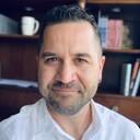 Sean H avatar