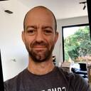 Dan Porat avatar