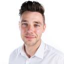 Jan van der Weide avatar