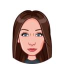 Michelle Schwarz avatar