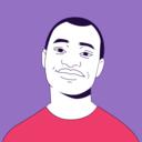 Toby Okeke avatar