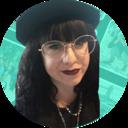 Rosa from Smiler avatar