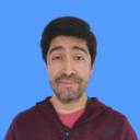 Cristian Bravo Lillo avatar