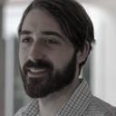 Ben DeVoe avatar