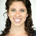 Joelle Waksman avatar