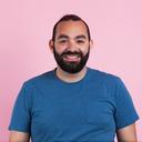 Rami Khalaf avatar