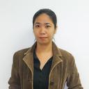 Loisel Fernandez avatar