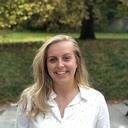 Eloise Attfield avatar