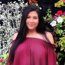 Naba Siddiq avatar