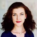 Natasha Lekh avatar