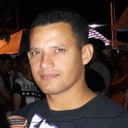 Anier avatar