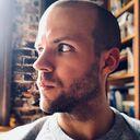 Evan Palmer avatar