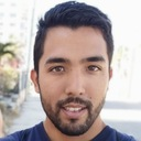 Armando Heras avatar