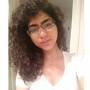 Meera Sharma avatar