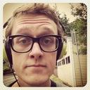 Sean Lerner avatar