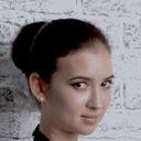 Valeriia Dikhtenko avatar