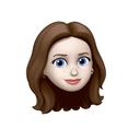 Lauren Graham avatar
