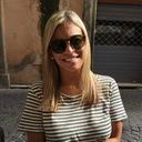 Brittany Vera avatar