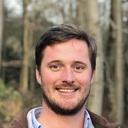 Charlie Macpherson avatar