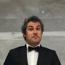 Sertac avatar